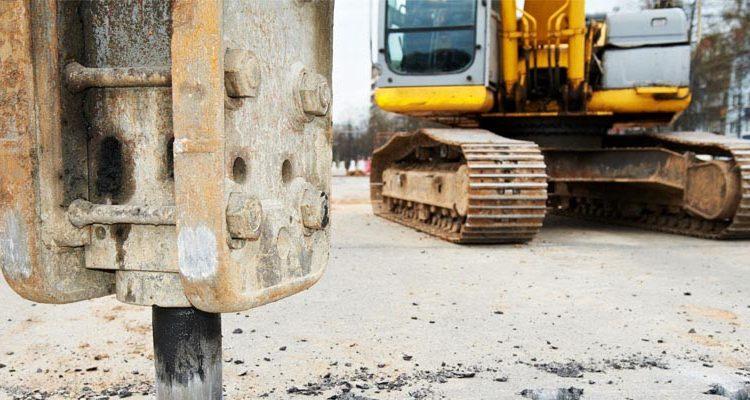 Construção e obra