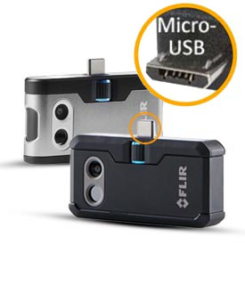 flir-one-pro-micro-usb-camara-termica-movil-acre