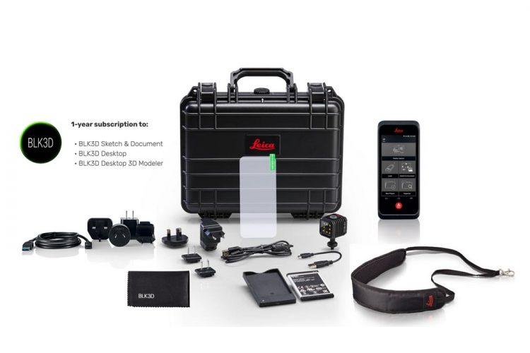 blk3d-leica-pack