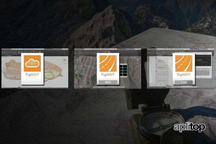 alquiler-software-aplitop-750x500