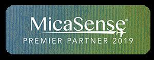 micasense-logo-2019