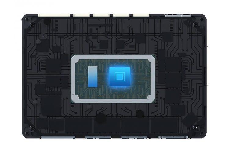 .modelo-dji-maniflod-2-cpu-intel-core-i7-8550u
