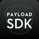 payload-sdk-dji