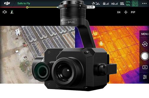 cat-camaras-termograficas-dron
