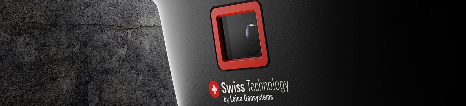 gs18-i-leica-geosystems-video-mapping