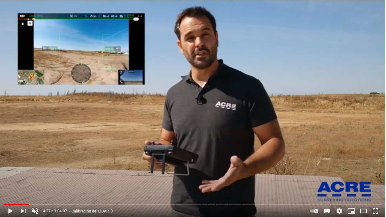 zenmuse-l1-video-acre-lidar-dron-dji