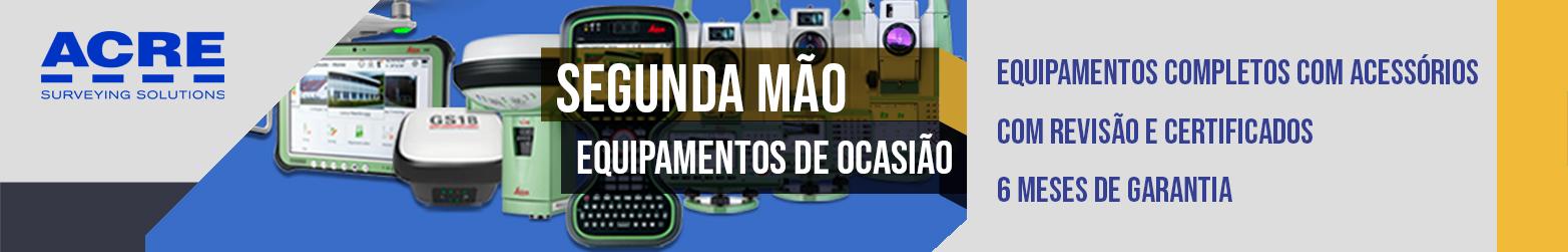 segunda-mano-equipos-ocasion-topografia-drones-estacion-total-leica-gps-nivel-laser-dji-dron-flr-banner