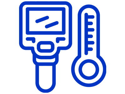 Logo ACRE soporte