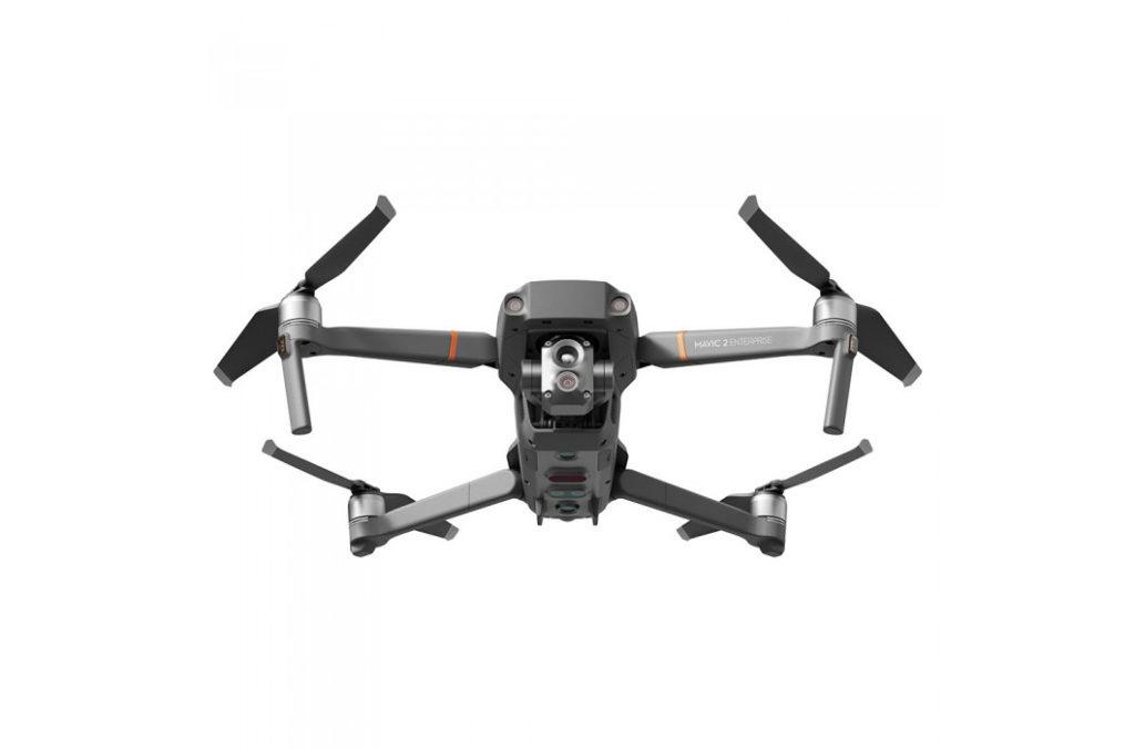 MAVIC-2-ADVANCED-dron-dji