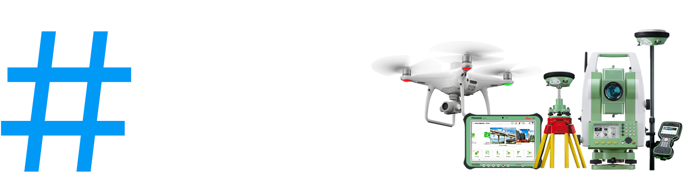 equipos-segunda-mano-estaciones-totales-gps-antena-gnss-controladora-leica-dji-oferta-topogafia-geodesia-drones