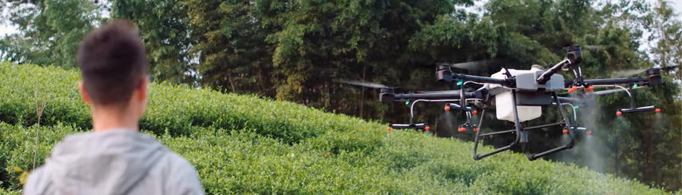 agras-t30-dji-dron-agricultura-precision copia